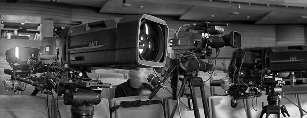 TV and Corporate Video Productions